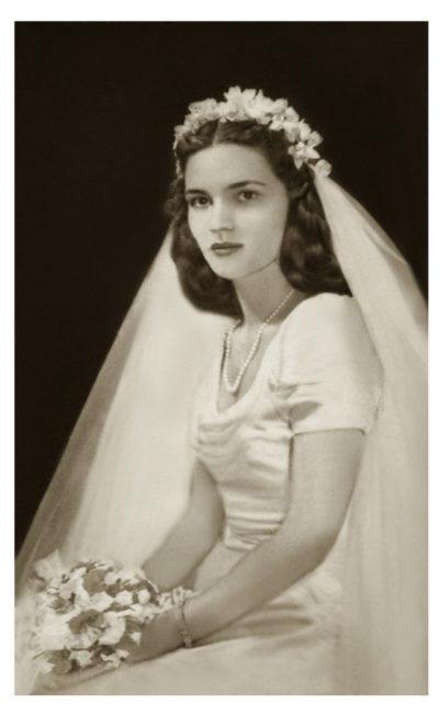 bride-restoration-after