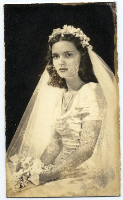 bride-restoration-b_art_300
