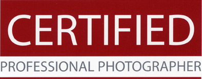 certified-professional-photographer