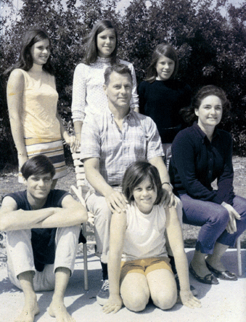 rest-family-b